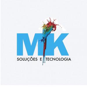 MK Soluções e Tecnologia.