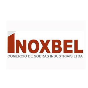 INOXBELL