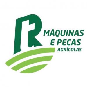 RT Serviços