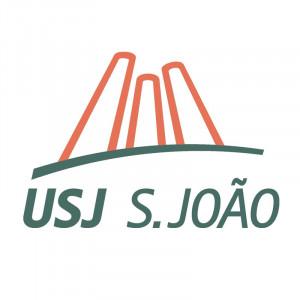 USINA SÃO JOÃO AÇUCAR E ÁLCOOL S.A.