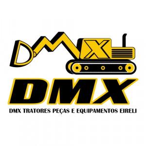 DMX Tratores
