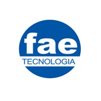 FAE - TECNOLOGIA