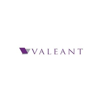 VALEANT