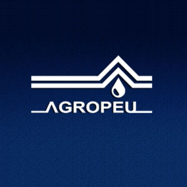 Agropéu