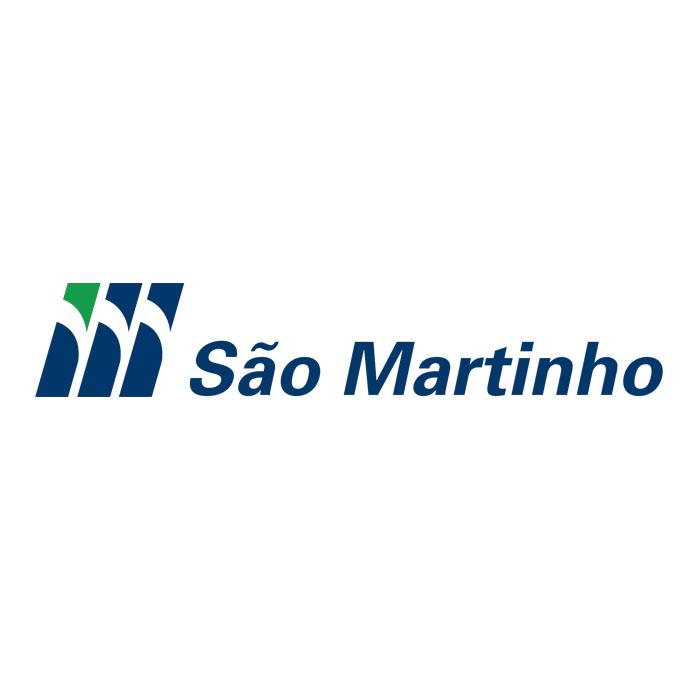 GRUPO SÃO MARTINHO