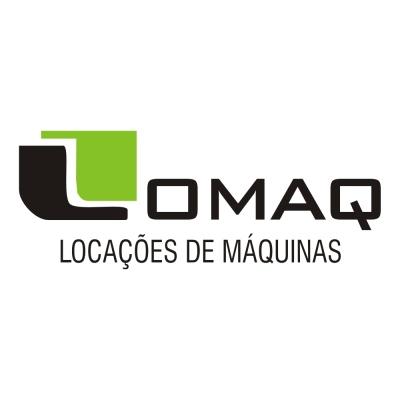 LOMAQ
