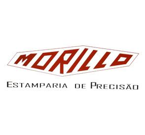 MORILLO