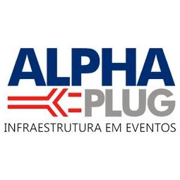AlphaPlug