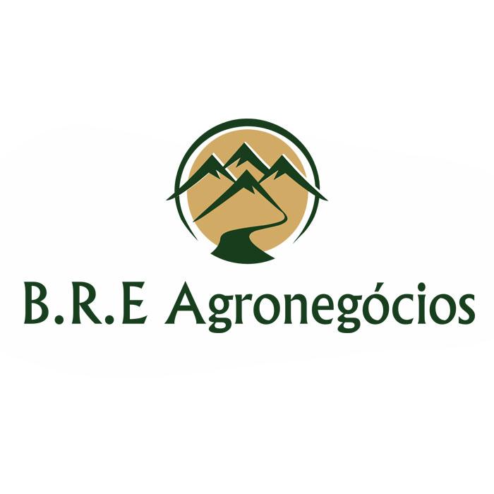 BRUNALDI AGRONEGOCIOS
