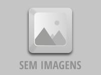 Imagem do Lote | Lote 5867